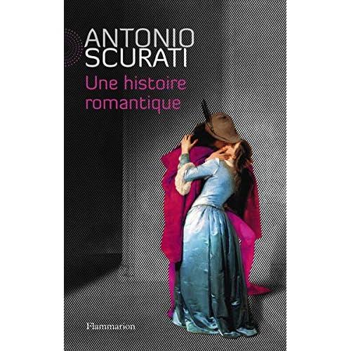 Une histoire romantique