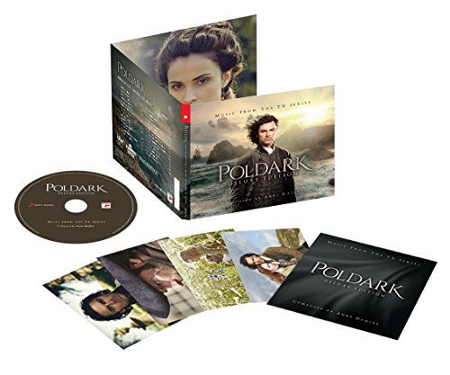 poldark-deluxe-limited-edition-featuring-lang-lang-and-eleanor-tomlinson