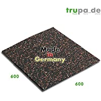 tapis anti vibration bricolage. Black Bedroom Furniture Sets. Home Design Ideas