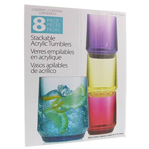 apilables-vasos-de-acrilico-colorido-sin-bpa-plastico-gafas-de-fiesta-8-piezas