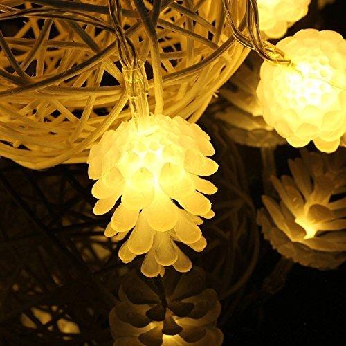 lichterkette-floveme-batteriebetriebene-weihnachtliche-mit-20-stuck-led-lichterkette-warmweiss-zapfe