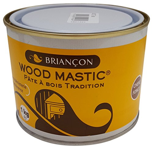 briancon-wood-mastic-tradition-wood-filler-brown-wmcf1