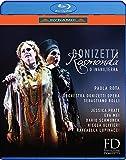 Rosmonda d'Inghilterra kostenlos online stream