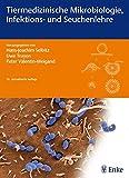 ISBN 9783830412625
