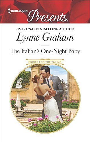The italians one night baby brides for the taking ebook lynne the italians one night baby brides for the taking by graham fandeluxe Epub