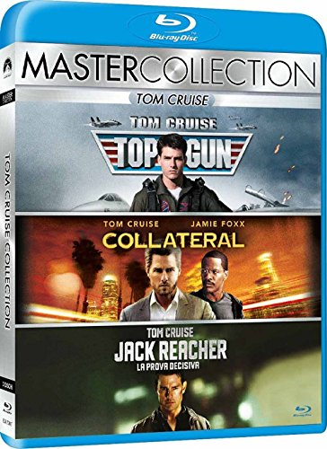 tom-cruise-collection-3-blu-ray-box-set-bluray-italian-import