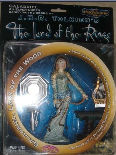 middle-earth-toys-lord-of-the-rings-galadriel-lady-of-the-wood-figure