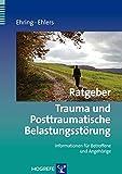 Ratgeber Trauma und Posttraumatische Belastungsstörung: Informationen für Betroffene und Angehörige (Ratgeber zur Reihe »Fortschritte der Psychotherapie«)