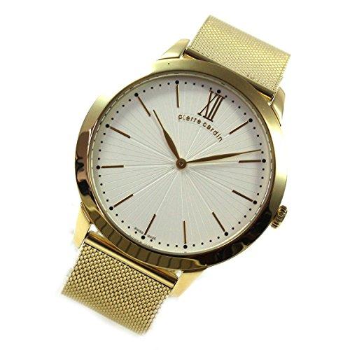 pierre-cardin-orologio-classic-gold-chiesa-milanaise-moderno-orologio-da-uomo-pc105311s09
