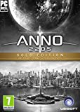 Anno 2205 - Gold Edition  [PC Code - Uplay]