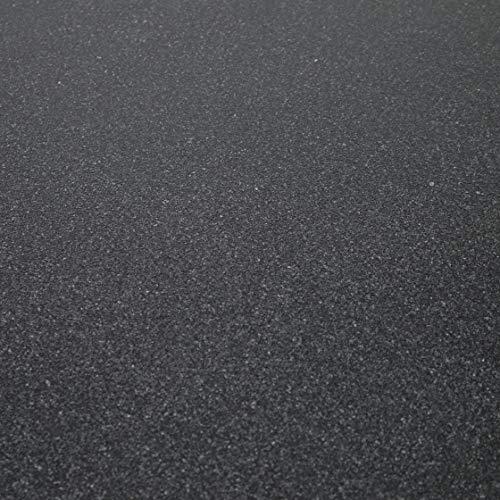 greemotion Tisch Monza silber - 8