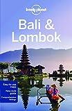 Bali & Lombok 15 (inglés) (Travel Guide)
