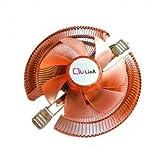 L-Link CPU Kühler–multizocalo i3/i5/i7/775/1150/1151/2011/FM1/FM2ll-8879