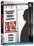 78/52 (1 Blu-Ray)
