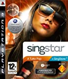 Singstar A Tutto Pop [import italien]
