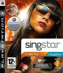 von SonyPlattform:PlayStation 3