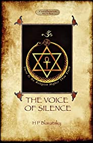 The Voice of the Silence