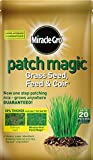EverGreen Patch Magic Pouch 300g