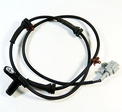 ABS Rad Geschwindigkeit Sensor 47900-7Y000New für 2004-2008Maxima hinten rechts RR 3,5l