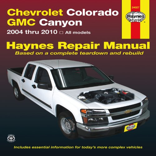 chevrolet-colorado-gmc-canyon-service-and-repair-manual-2004-to-2010-haynes-service-and-repair-manua