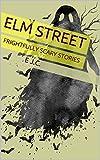 #4: ELM STREET: FRIGHTFULLY SCARY STORIES (Volume Book 1)