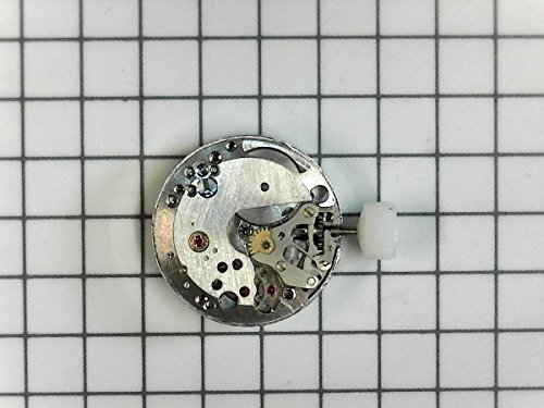 cyma-watch-uhrwerk-ersatzwerk-cal-r-300-17-jewels-vintage-nos