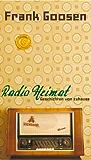 Radio Heimat: Geschichten von zuhause