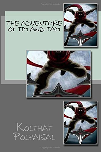 the-adventure-of-tim-and-tam