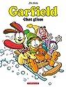 Garfield - Tome 65 - Chat Glisse par Davis