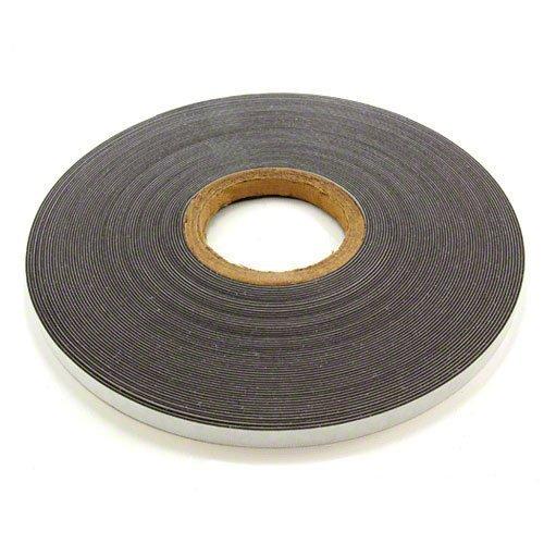 magnet-expert-nastro-adesivo-metallico-colore-bianco-127-mm-x-1-m