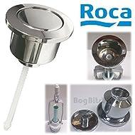 Roca Ersatz Polo Single Flush 34455007nur ah0001600r