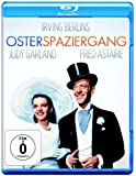 Osterspaziergang [Blu-ray]