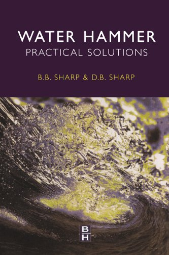Water hammer: practical solutions download pdf or read online.