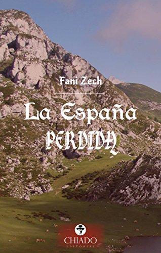 La España Perdida