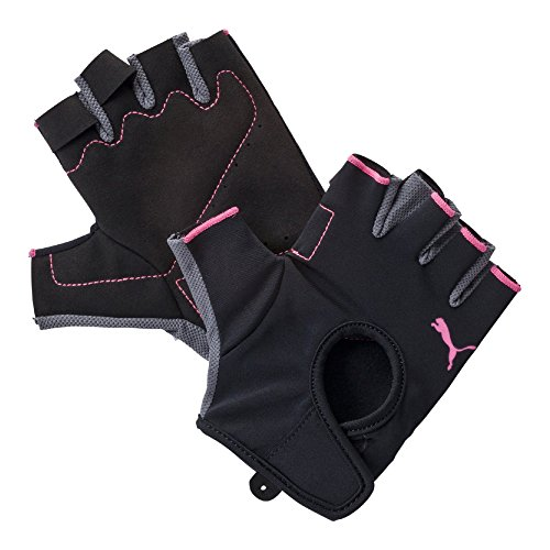 PUMA Handschuhe Gym Gloves