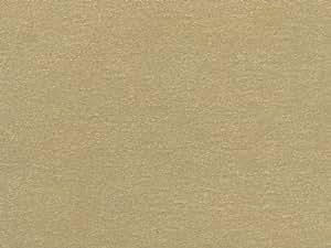 Cranberry Card Company - Cartoncini dorati perlescenti sui due lati, formato A4, confezione da 10
