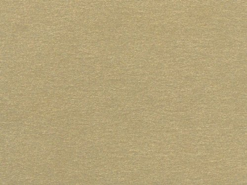 10-x-a4-gold-leaf-pearlescent-shimmer-double-sided-cardstock-by-cranberry-card-company