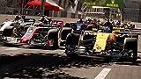 F1 2017 [PlayStation 4] Test