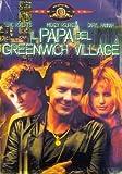 Il Papa Del Greenwich Village [Italia] [DVD]