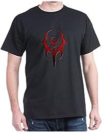 d8842db73 Amazon.co.uk: CafePress - T-Shirts / Tops & Tees: Clothing