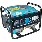 Güde 40639 - Generador