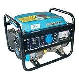 Güde GSE 1200 Stromerzeuger