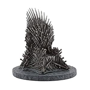 Dark Horse Comics Game of Thrones - Le Trône de Fer Statue Le Trône 3