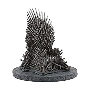 Game of Thrones Iron Throne 7 Replica
