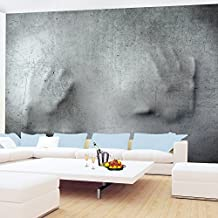 Vliestapete Abstrakt 352 x 250 cm - Fototapete - Wandtapete - Vlies Phototapete - Wand - Wandbilder XXL - !!! 100% MADE IN GERMANY !!! Runa Tapete 9095011c