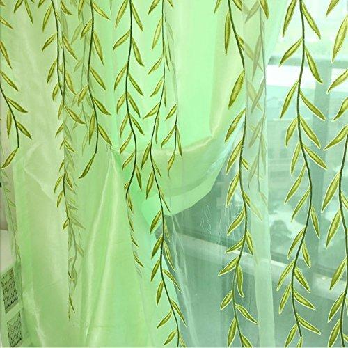 kalaixing-marke-vorhange-landlichen-style-weiden-leaves-muster-versetzt-rollo-bedruckt-glas-garn-fur