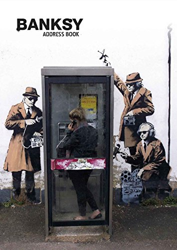 banksy-unofficial-a5-address-book-2017