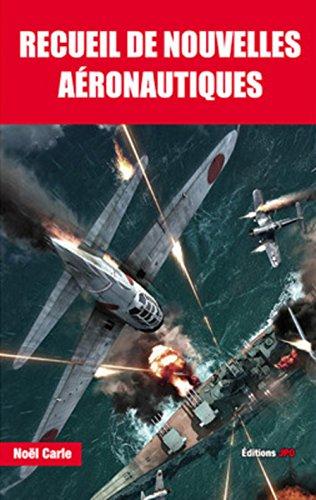 Pilotes en guerre