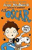 Ask Oscar (Oscar 1)