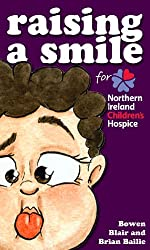 Raising a Smile for Northern Ireland Children's Hospice